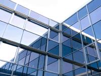 Bild_Gebäude_Sekreteriat