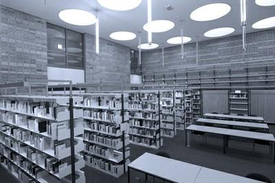 Fachbibliothek_Sozialwissenschaften